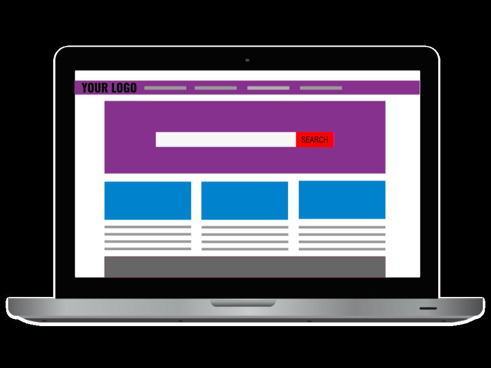 web design (1)